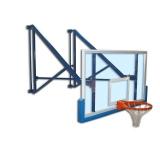 Ферма баскетбольная S04060