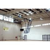 Ферма баскетбольная S04070
