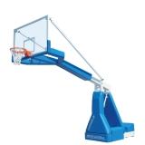 Стойка баскетбольная Hydroplay Fiba