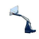 Стойка баскетбольная Easyplay Fiba