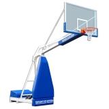 Стойка баскетбольная Hyndroplay Club