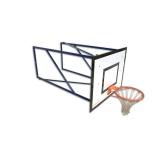Ферма для мини-баскетбола S04152
