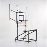 Стойка для мини-баскетбола S04160