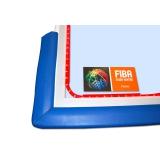 Комплект светодиодных полос для баскетбольного щита