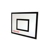 Щит для мини-баскетбола S04214