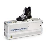 Станок для заточки коньков SkatePal-Pro