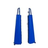 Протекторы для волейбольных стоек