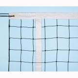 Сетка для волейбола S04752