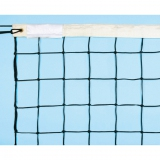Сетка модели Torneo для волейбола