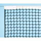 Сетка для тенниса S04870