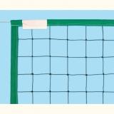 Сетка для пляжного волейбола S05062