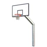 Стойка для баскетбола (уличная) 05102
