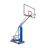 Стойка для баскетбола (уличная) 05104