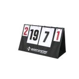 Табло для волейбола S04812
