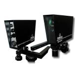Датчики фотоэлектронные инфракрасные Arges photocells