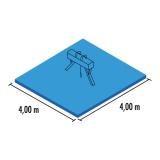 Комплект матов для спортивной гимнастики #7