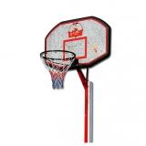 Щит баскетбольный для многоцелевой стойки