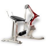 Тренажер для тренировки ягодичных мышц HT7008