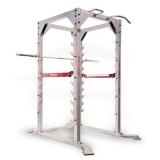 Рама для силовых тренировок HT7009