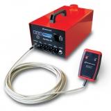 Стартовое акустическое устройство StartTime IV