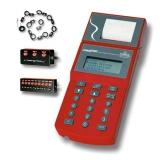 Ручной хронометр OMEGA PowerTime II