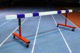 Комплект для переноски барьеров для стипль-чеза