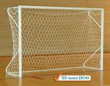 Алюминиевые ворота для мини-футбола 5х5