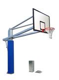 Протекторы для баскетбольной стойки