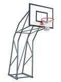 Мини-баскетбольные фермы