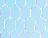Сетки для стандартных футбольных ворот