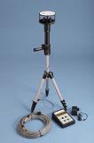 Датчик ветра ультразвуковой. Одобрено IAAF