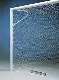Футболльные ворота