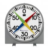 Часы Westerstrand, свободностоящие