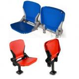 Кресло с откидным сидением  Avatar