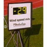 Анемометр РВТ (измеритель скорости ветра)