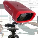 Камера фотофиниша, модель OMEGA SCAN'O'VISION MYRIA 10