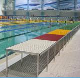 Платформа / подиум для судей водного поло