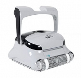 Робот-пылесос для бассейна C3