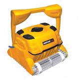 Робот-пылесос для бассейна 100