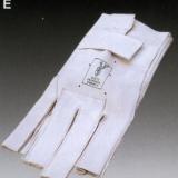 Перчатки для молотов