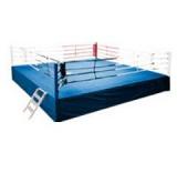 Ринг боксерский 7.5x7.5