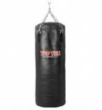 Мешок боксерский тяжелый 120