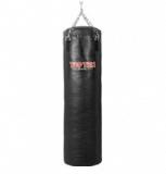 Мешок боксерский тяжелый 180