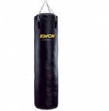 Мешок боксерский Standard 150 cm