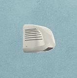 Сушилка для волос AVRZ1001