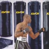 Мешки для единоборств Kwon
