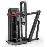 Тренажер для икроножных мышц стоя