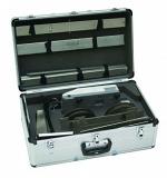 Комплект для измерения метательных снарядов IAAF