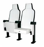 Кресло для VIP-лож модель My pleasure
