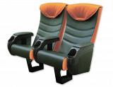 Кресло для VIP-лож модель Master victory